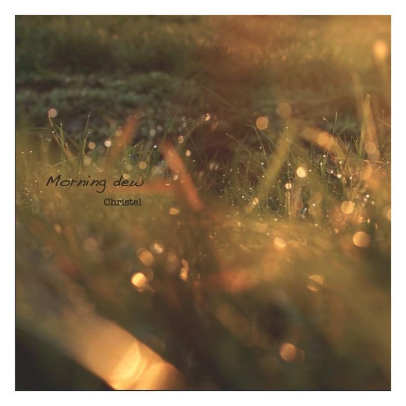 CD Morning Dew