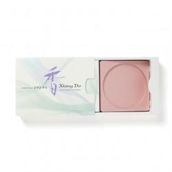Wierookschaal Xiang Do 10 cm Japan roze
