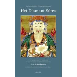 Het Diamant Sutra