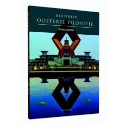Basisboek Oosterse Filosofie