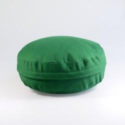Meditatiekussen NL groen