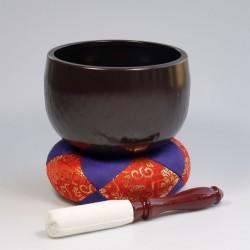 Klankschaal 11,5 cm Japan