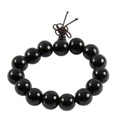 Mala armband - zwart