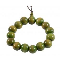 Mala armband - groen