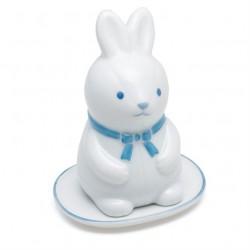 Wierookhouder Bunny