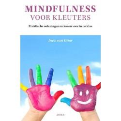 Mindfulness voor kleuters