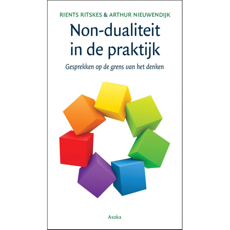 Non-dualiteit in de praktijk