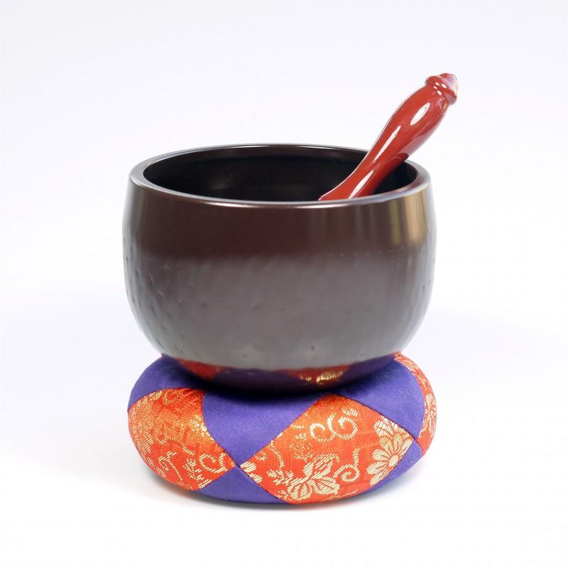 Klankschaal 15 cm Japan