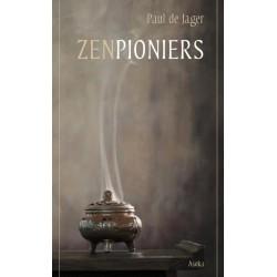 Zenpioniers