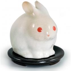 Wierookbrander Rabbit
