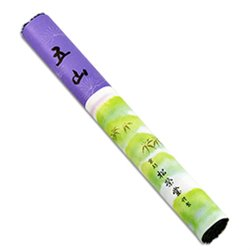 Incense Gozan short bundle