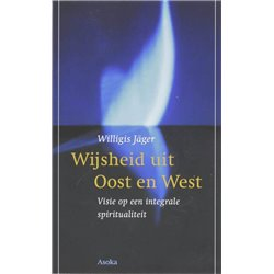 Wijsheid uit Oost en West