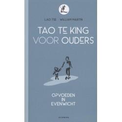 Tao Te King voor ouders