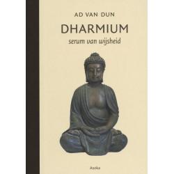 Dharmium