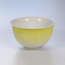 Cup Iro - yellow
