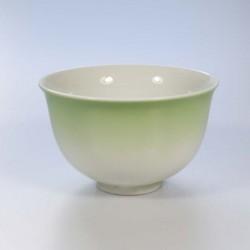 Cup Iro - green