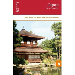 Dominicus Japan