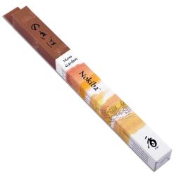 Nokiba - Moss Garden incense