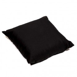 Support Cushion