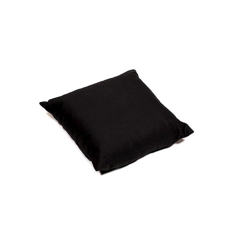 Support Cushion