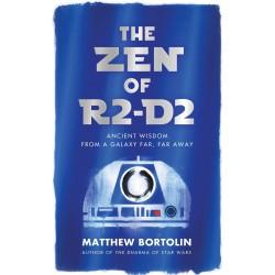 The Zen of R2D2
