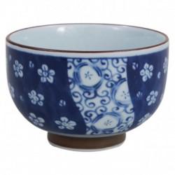 Cup Ume Komon