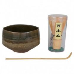 Matchaset Hisui