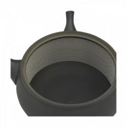 Teapot Itome