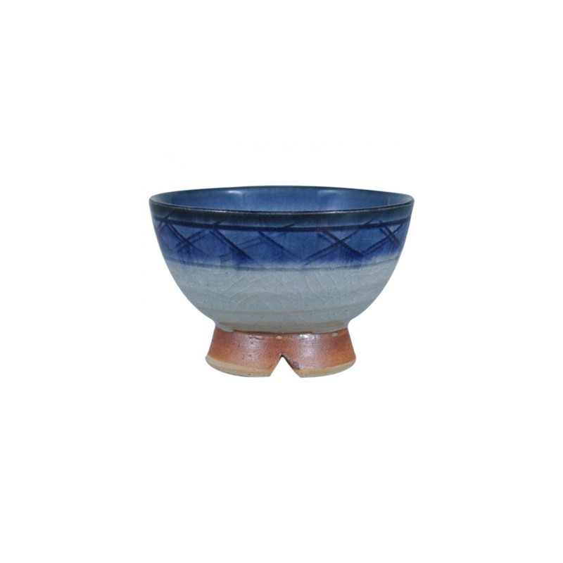 Cup Fukai