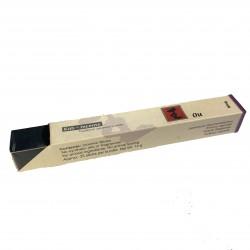 King - Ou - Premium Incense