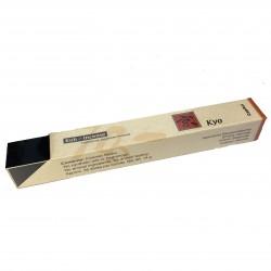 Kyo - Capital - Premium Incense