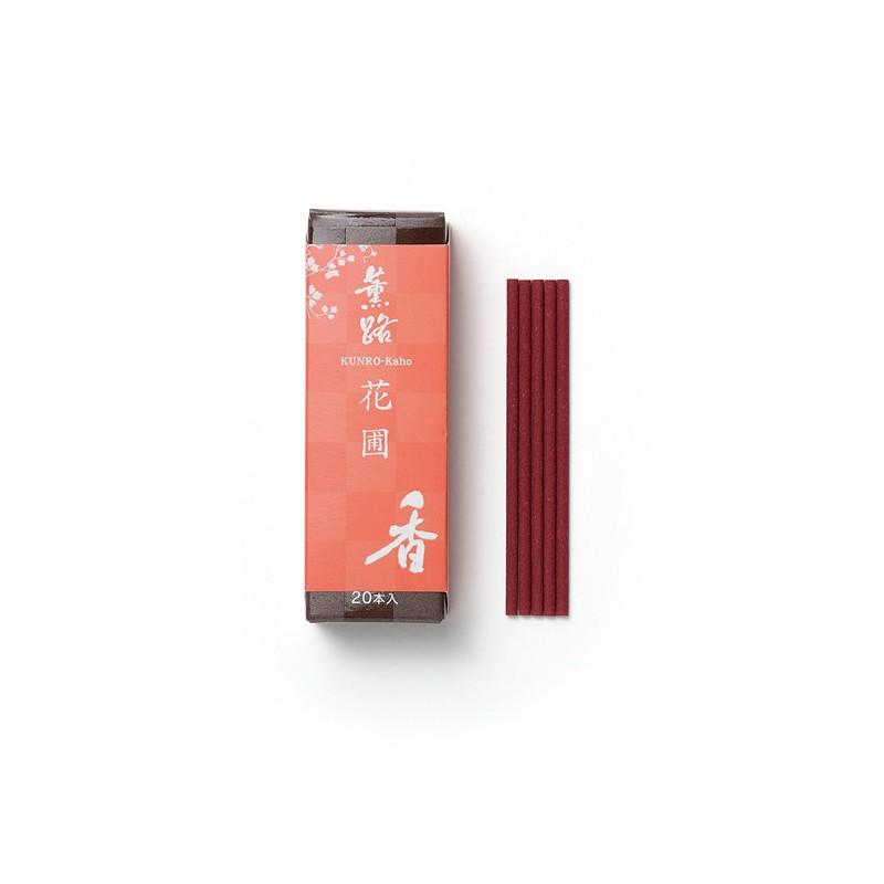 Incense Kaho