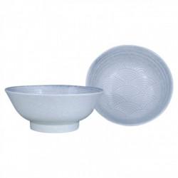 Ramen Bowl Shirayuki Seikaha