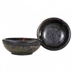 Bowl Arakaheme