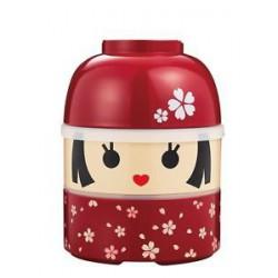 Bento Box Hanako