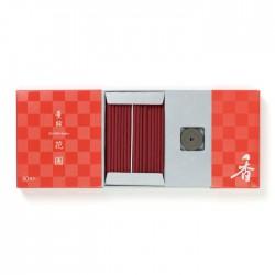 Incense Kaho 80