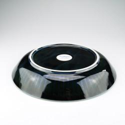Plate Sendan Blue