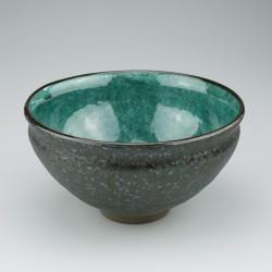 Matcha Bowl Taikase Toruko
