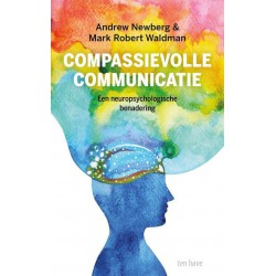 Compassievolle communicatie