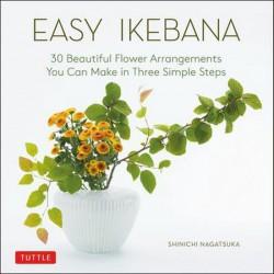 Easy Ikebana