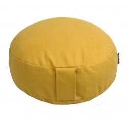 Zafu NL Yellow