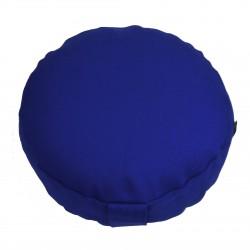 Meditatiekussen NL nachtblauw
