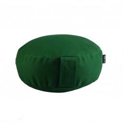 Zafu NL Green