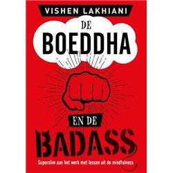 De Boeddha en de Badass