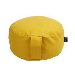 Zafu NL Extra High Yellow