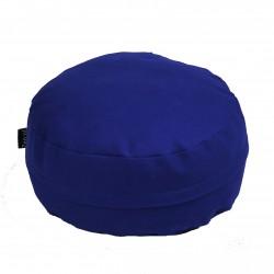 Meditatiekussen NL extra nachtblauw