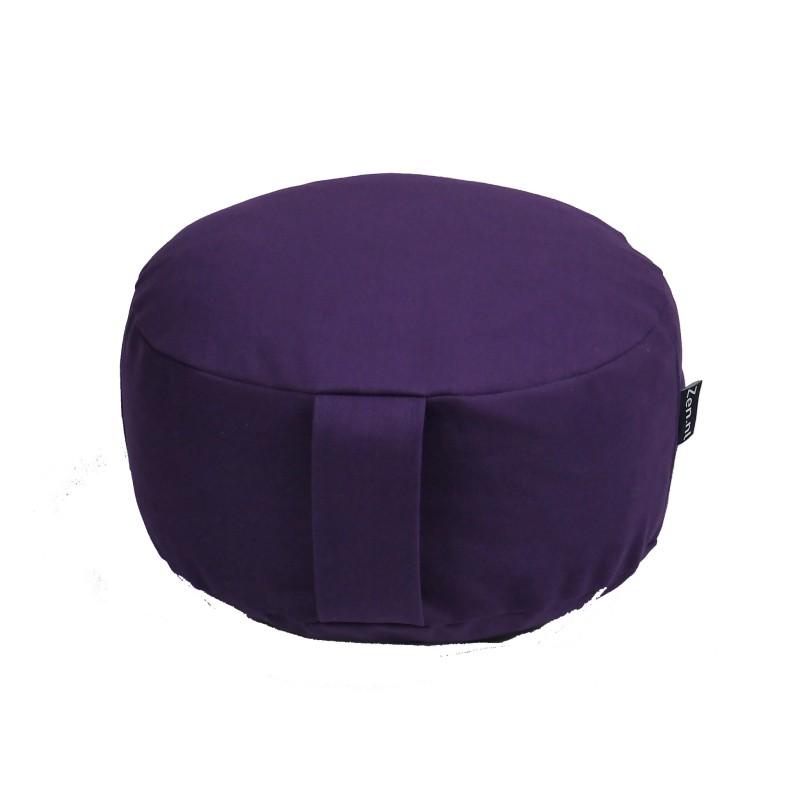 Zafu NL Extra High Purple