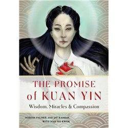 The Promise of Kuan Yin