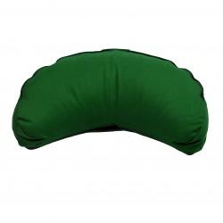 Zafu NL crescent Green