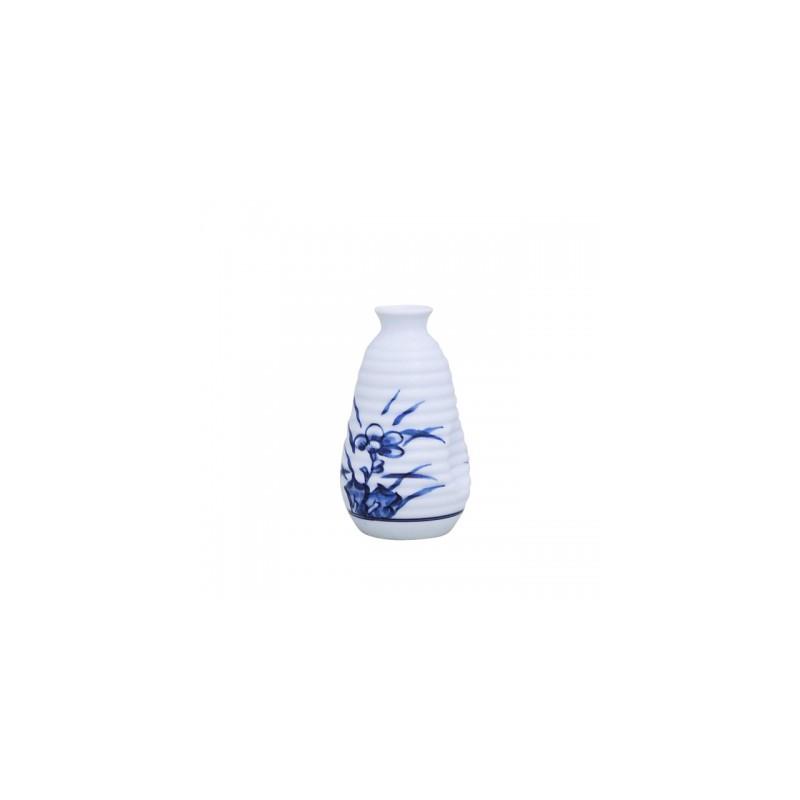 Sake fles Ume   260 ml   gemaakt in Japan   Zen.nl